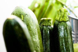 Vegetables_by_hypergeff