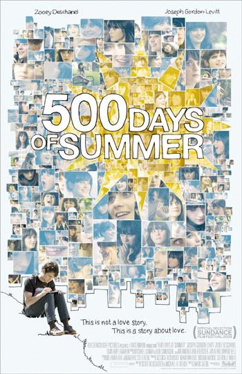 http://karmahaskickedmyass.files.wordpress.com/2010/08/500-days-of-summer.jpg