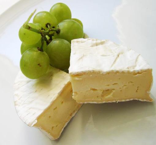 Beaujolais nouveau- fransız şarap, peynir ve şarküteri gecesi
