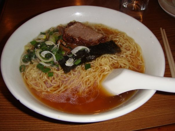 -http://karmahaskickedmyass.files.wordpress.com/2010/12/ramen.jpg