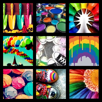 life-collage-colorful-pastels-31000