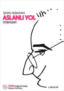 aslanli-yol-sevan-nisanyan
