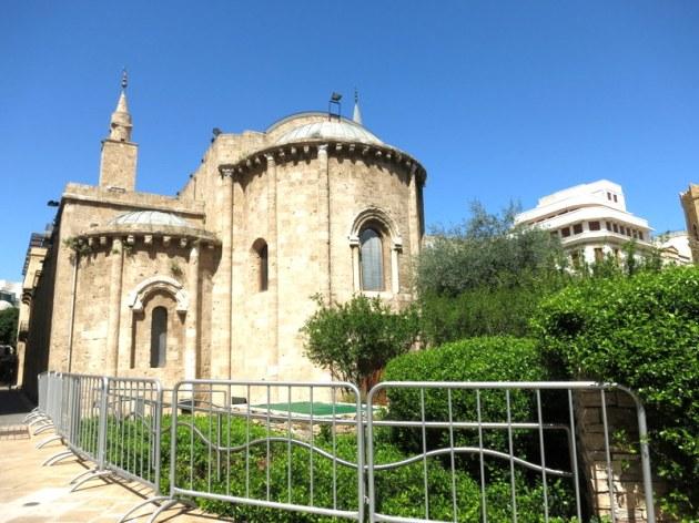 Al Omeri Camisi