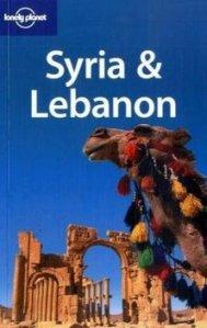 Lonely-Planet-Syria-Lebanon