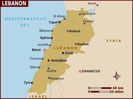 map_of_lebanon (1)