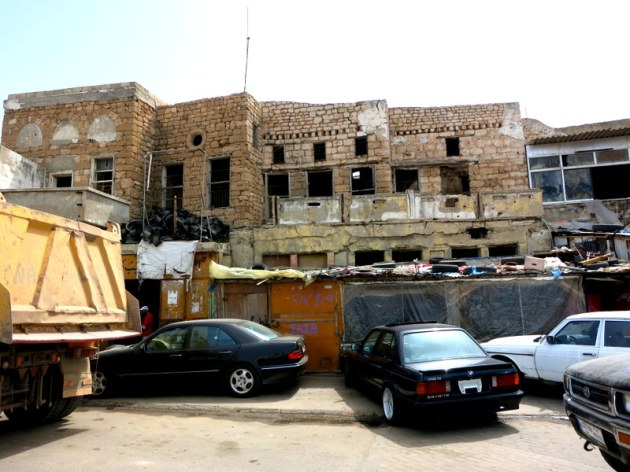Saida, Sidon