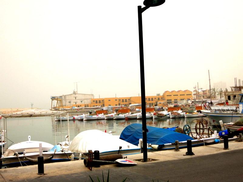 Sur, Lübnan