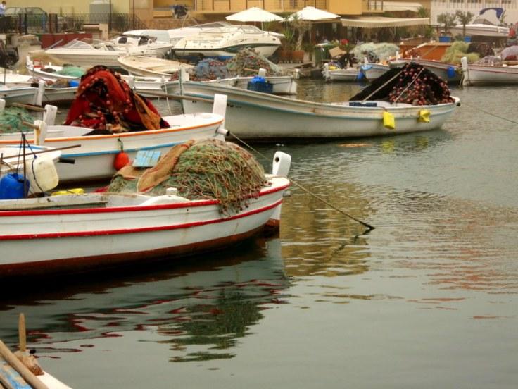 Tyre, Sour, Lebanon