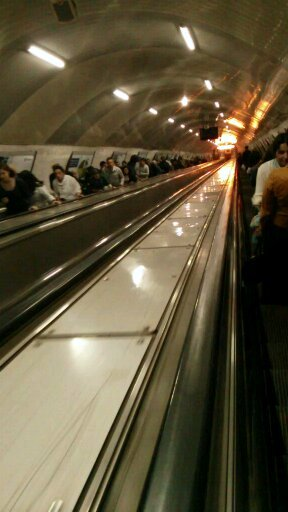 Tiflis Metrosu