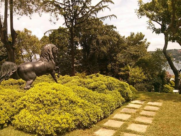 Müze de Changa