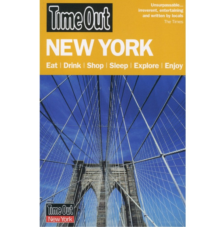 new-york-time-out-guide