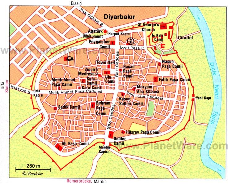 diyarbakir-map