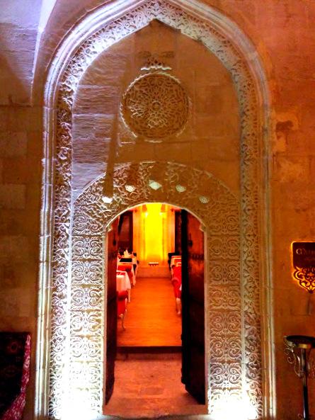 Bagdadi Mardin