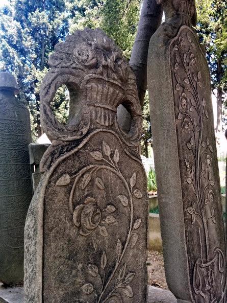 mezarlar 6