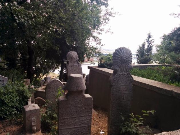 mezarlar 8