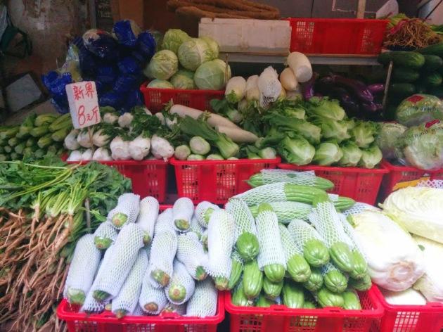 graham market