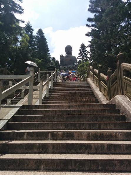 Büyük Buda