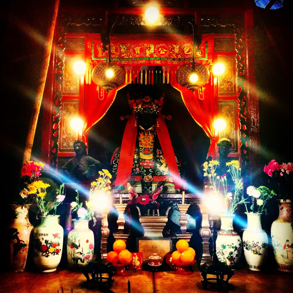 man mo temple 9