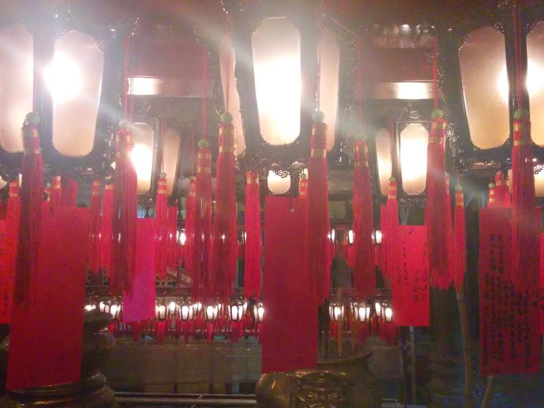 many mo temple 6