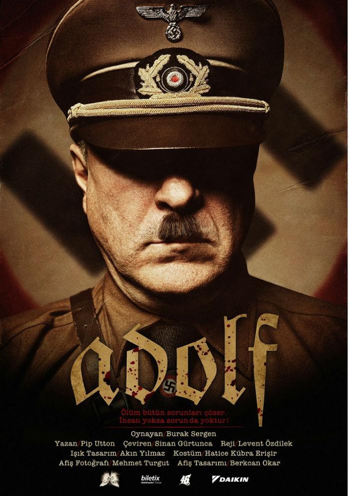 Burak-Sergen-Adolf