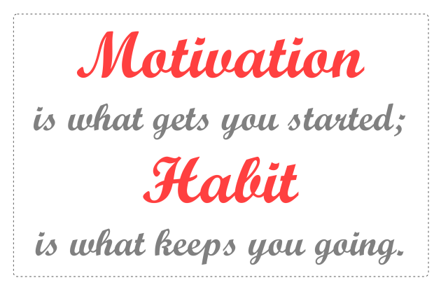 DM-Motivation-vs-Habit