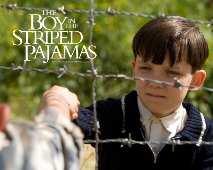 the_boy_in_the_striped_pajamas01
